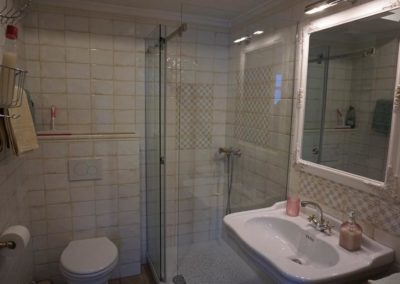 Apartments Garni penzion Pletna Bled